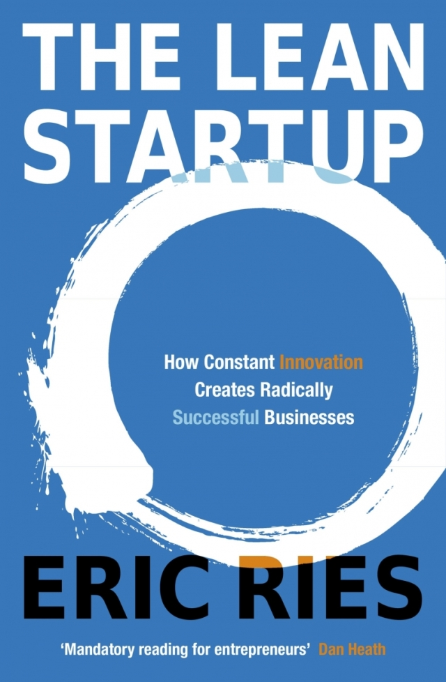 the-lean-startup-book