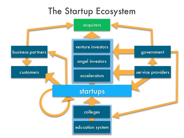 building-a-startup-ecosystem-17-638