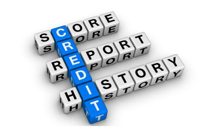 tanzania-informal-credit-reporting