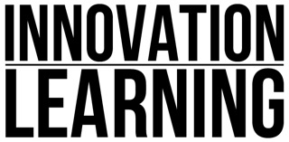 Innovation-Learning-Logo-small