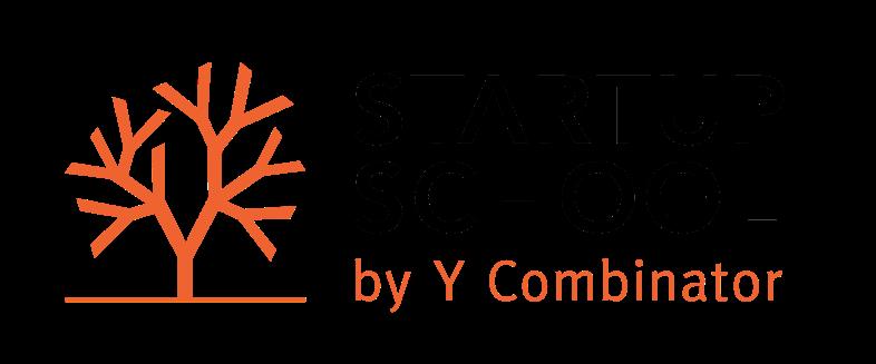 SSYC_Logo